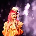 Madonna - Tears of a clown (26260368866).jpg