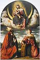 Madonna col Bambino in gloria con i santi Martino e Caterina.jpg