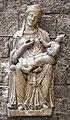 Madonna degli annegati, xiii secolo.jpg