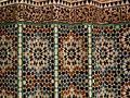 Madrasa ben Yusuf patio 10.jpg