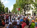 Madrid - World Youth Day 2011 - 2.jpg