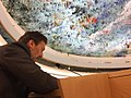 Madrid reivindica el papel de las ciudades en la defensa de los derechos humanos (01).jpg