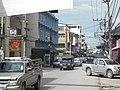 Mae Sot, Mae Sot District, Tak 63110, Thailand - panoramio (7).jpg
