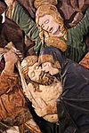 Maestro di trognano, deposizione, 1476-1491, da s.m. del monte a velate (varese) 02.JPG