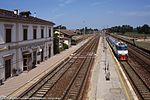 Magliano Alpi - stazione ferroviaria.jpg