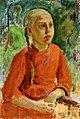 Magnus Enckell - Lempi (from Kuorsalo) - A IV 3764 - Finnish National Gallery.jpg