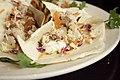 Mahi Mahi Tacos (3891758161).jpg