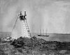 Mahukona light 1904.jpg