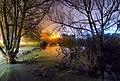 Maidenhead Ditch (32317726542).jpg