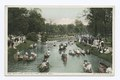 Main Canal, Belle Isle Park, Detroit, Mich (NYPL b12647398-69615).tiff
