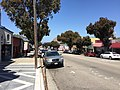 Main Street, MB.jpg
