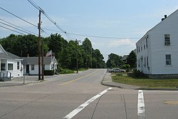 Main Street and Route 138, Dighton MA.jpg
