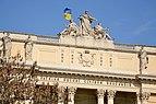 Main building of Lviv University, Ukraine (by Pudelek).jpg