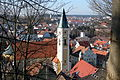 Mainburg Stadtansicht 2008-02.jpg