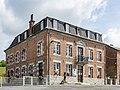 Mairie, Eppe-Sauvage-4183.jpg