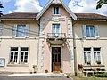 Mairie-école de Brémoncourt.jpg