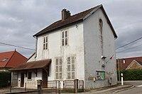 Mairie Francheville Jura 3.jpg