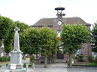 Mairie Wambaix.JPG
