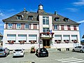 Mairie de Raedersdorf.jpg