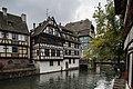 Maison, 1 quai des Moulins, Strasbourg (1).jpg