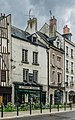 Maison, 48, 50 rue Denis-Papin (Blois).jpg