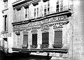 Maison - Poitiers - Médiathèque de l'architecture et du patrimoine - APMH00006741.jpg