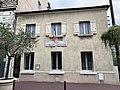 Maison Combattant Charentonnais - Charenton-le-Pont (FR94) - 2020-10-16 - 1.jpg