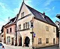 Maison ancienne.à Soultz-Haut-Rhin.jpg