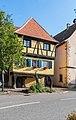Maison des Trois Dames in Rouffach (1).jpg
