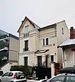 Maison rue Gardenat-Lapostol, Suresnes.jpg
