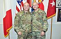 Maj. Gen. Anthony Funkhouser visits Caserma Ederle in Vicenza, Italy 181114-A-DO858-002.jpg