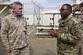 Maj. Gen. Joseph Osterman meets with TF Titan personnel 130212-A-JE610-006.jpg