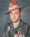 Major Dhan Singh Thapa.jpg
