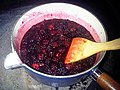 Making blackberry jam - 1.jpg