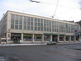 Mal'zevskyi market.jpg