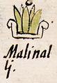 Malīnalli - glyphe 4.jpg