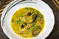 Malabari Fish Curry (Rawas).JPG
