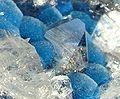 Malachite-Shattuckite-Quartz-290019.jpg