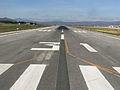 Malaga Airport Runway - Feb 2015 - 2 (16760278517).jpg