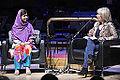 Malala Yousafzai - 13008047525.jpg