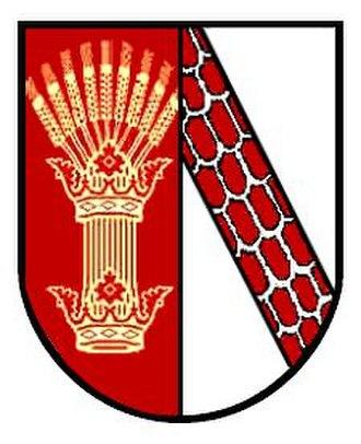 Malgersdorf - Image: Malgersdorf