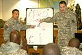 Malian Defense soldiers learn logistics with U.S. Army Special Forces - Flickr - US Army Africa (7).jpg