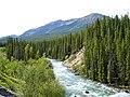 Maligne River - panoramio.jpg
