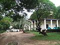 Malindi District Commissioner building.JPG