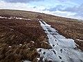 Mallerstang CA17, UK - panoramio.jpg