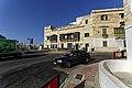 Malta - Sliema - Tower Road 01.jpg