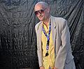 Mambo Kurt at Wacken Open Air 2013 03.jpg