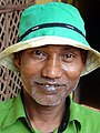 Man in Hat - Srimangal - Sylhet Division - Bangladesh (12907514444).jpg