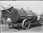 Man with boiler for Parramatta Gao (5570738006).jpg