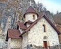 Manastir-kumanica-0124.jpg
